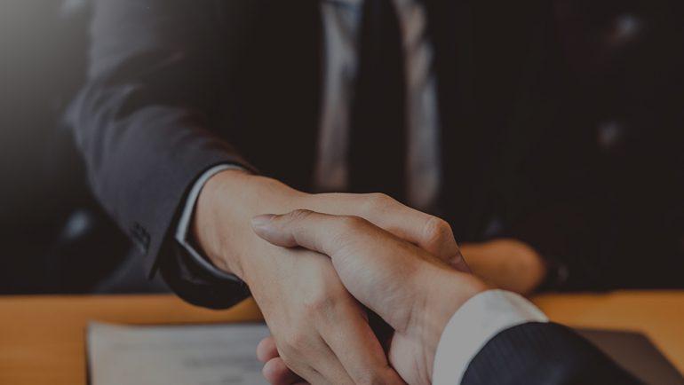 ¿Por qué son importantes las RP para mi empresa?